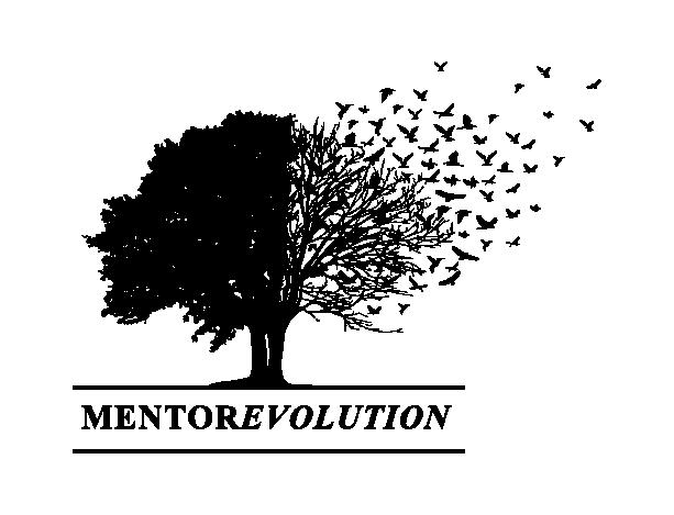 mentorevolution_final-01.png