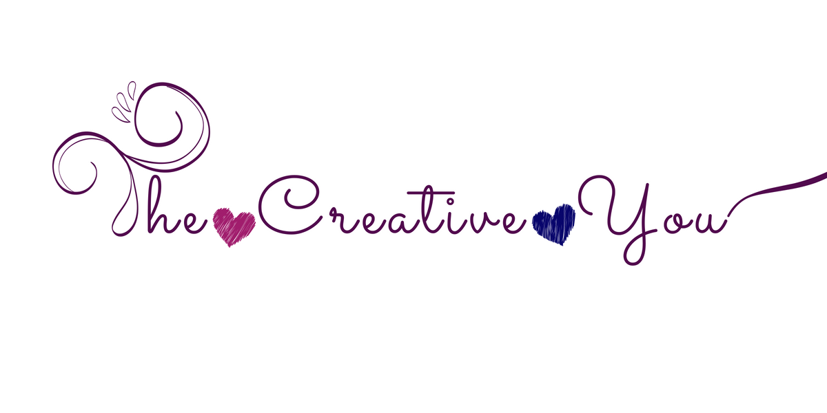 The Creative You