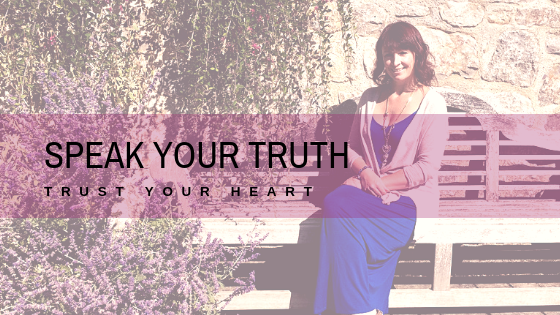 Speak Your Truth Blog.png