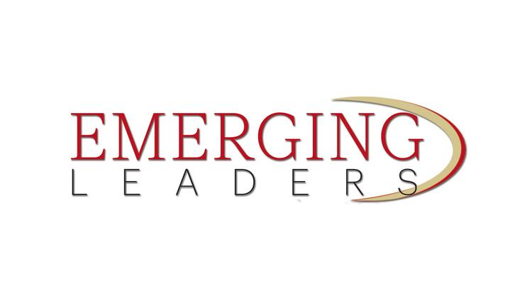 emerging-leaders-slide_750xx1200-675-0-63.jpg