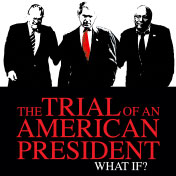 Trial-Of-An-American-President-Play-Off-Broadway-Show-Tickets-176-072816.jpg