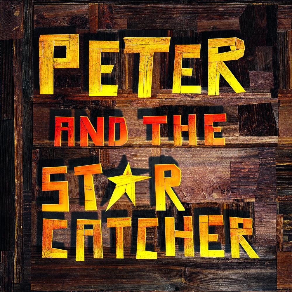 Peter-24x24.jpg