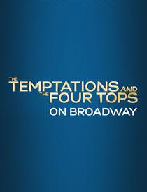 temptationsfourtops.jpg