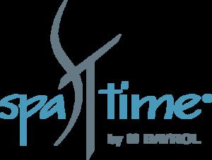 csm_logo_spatime_neutral_Bayrol_f9dc63eda0.png