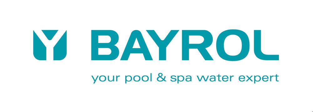 BAYROL_Logo with claim_RGB 0-155-170.jpg