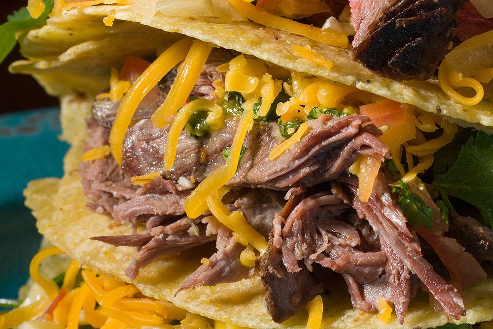 taco-pork.jpg