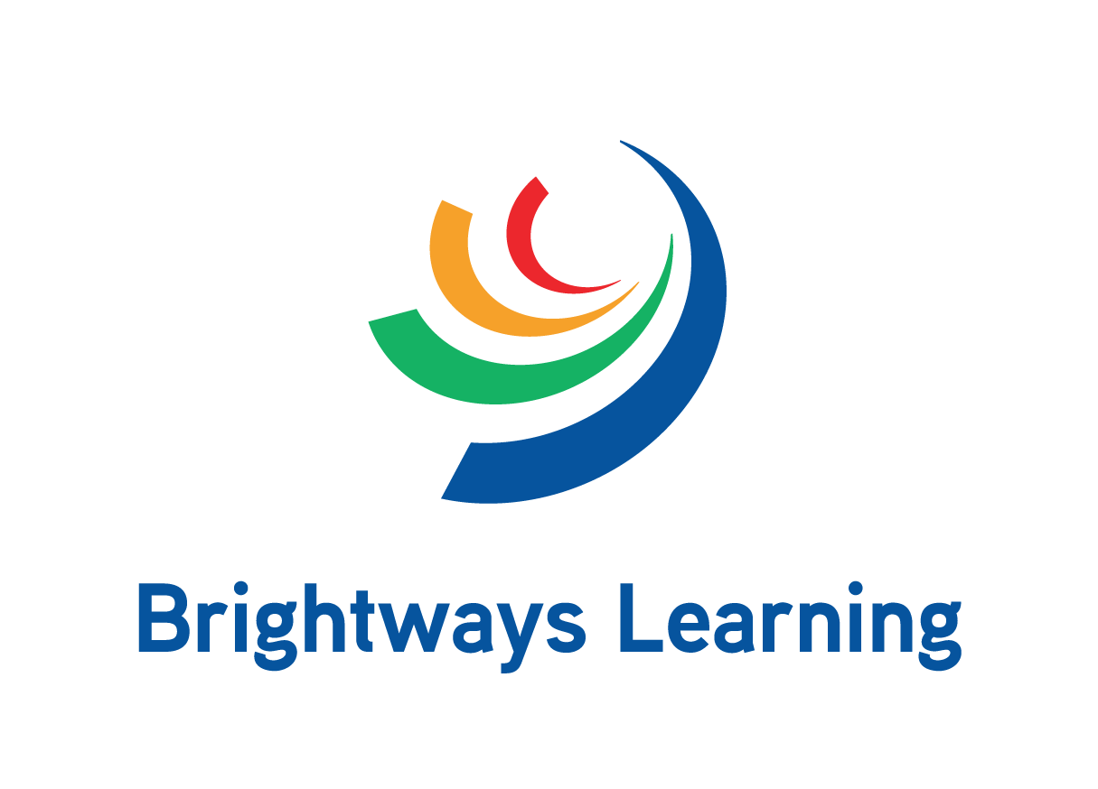 Brightways Learning