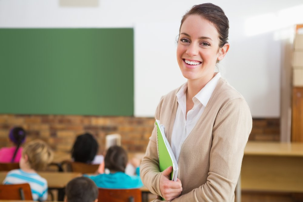 CB-Teacher.paid.jpg