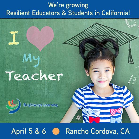 75%ResilientEducators-banner-v2-SQAURED-CA3.png