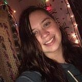 Rachel from Seeley Lake, Montana