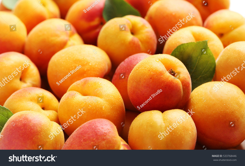 stock-photo-ripe-apricots-fruit-background-533768446.jpg