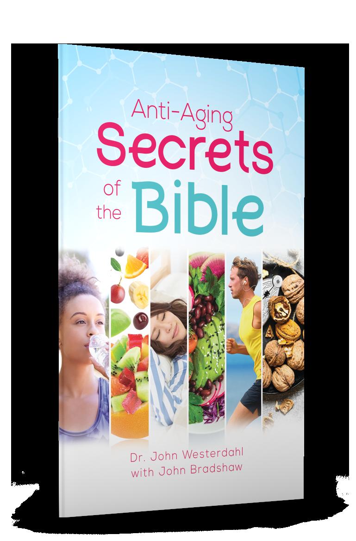 Anti-aging-Book.png