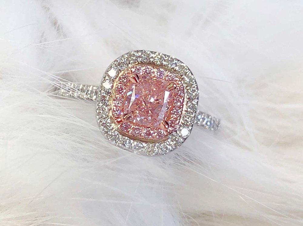 -pink-diamond.jpg