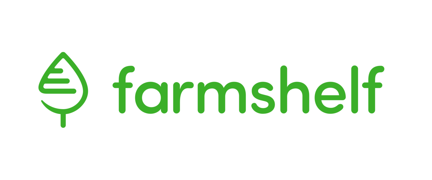 Farmshelf - Smart Hydroponic Farming