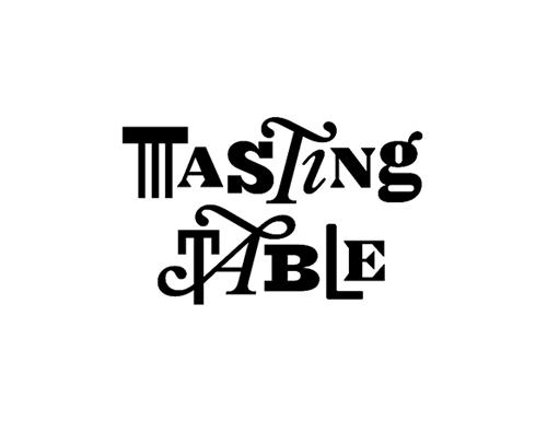 tasting.png