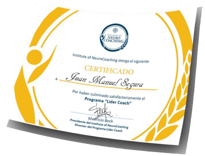 certificado lider coach.jpg