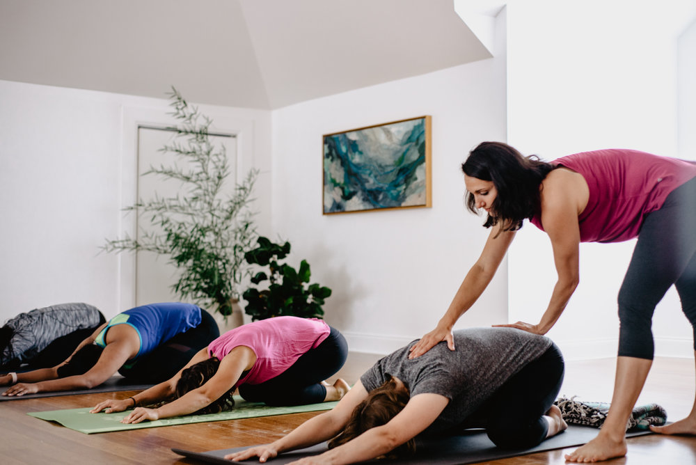 Yoga - DSC_3431.jpg