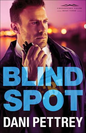 Blind Spot.jpg