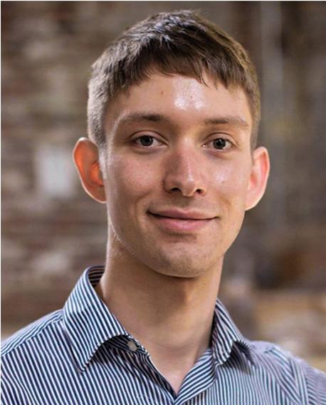 Sam Sarcone, Coalfield Development