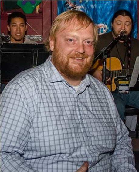 Charles Hatcher, Alpha Music
