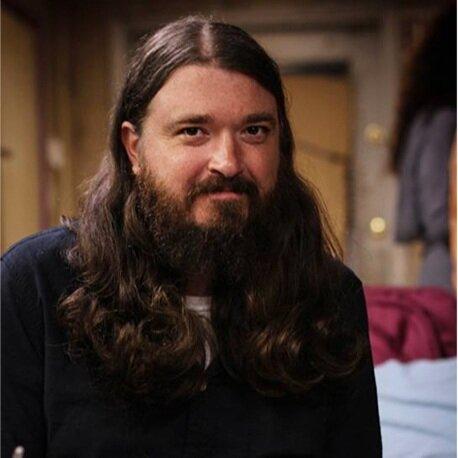 Ian Thornton, WhizzbangBAM Booking