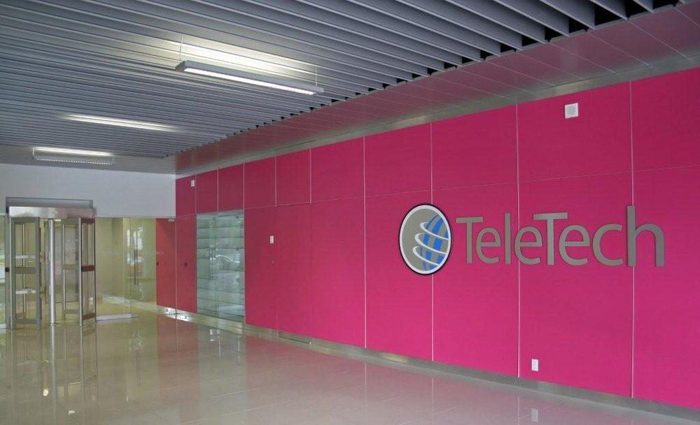 Teletech (144).jpg