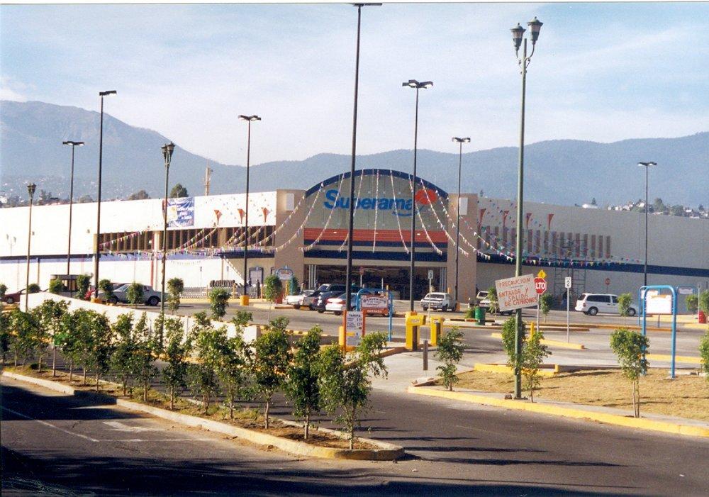 Superama Av Toluca0003.jpg