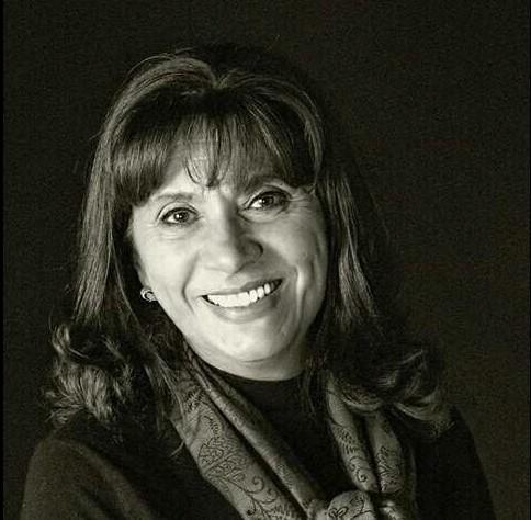 Margarita Chacon.jpg