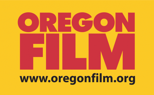 Oregon-Film-Logo-with-Website-600x371.png