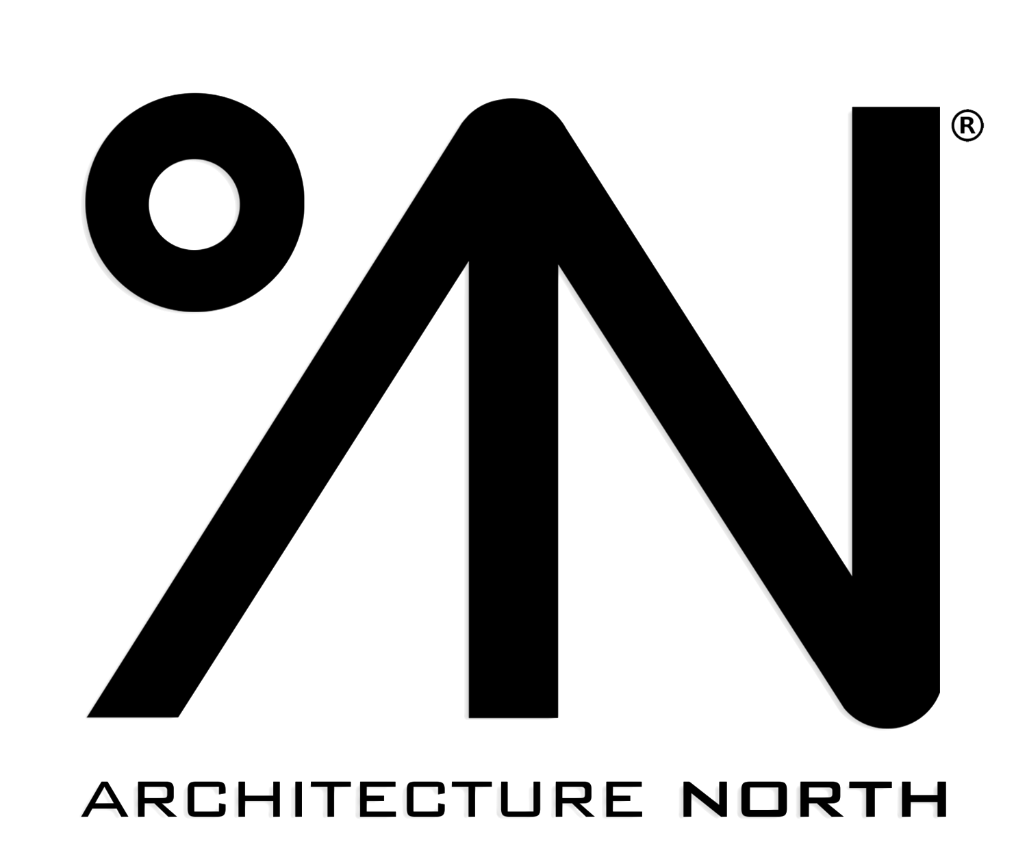 Residential Architectural Practice Based In Nottingham