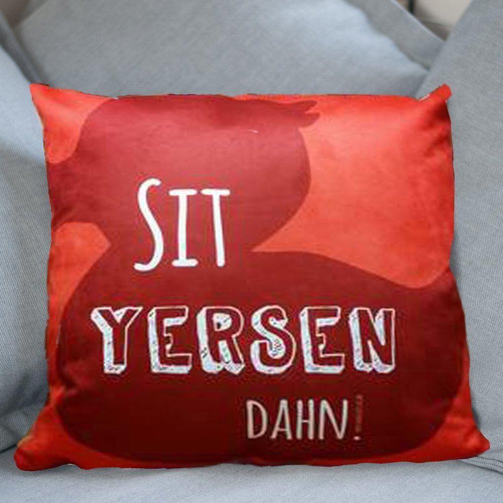 sit_yersen_dahn_red_web_1024x1024.jpg