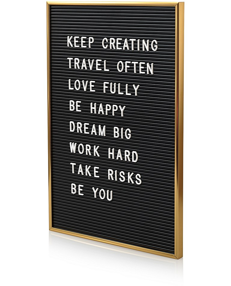 1085587_oliver-bonas_homeware_gold-letter-board_1.jpg