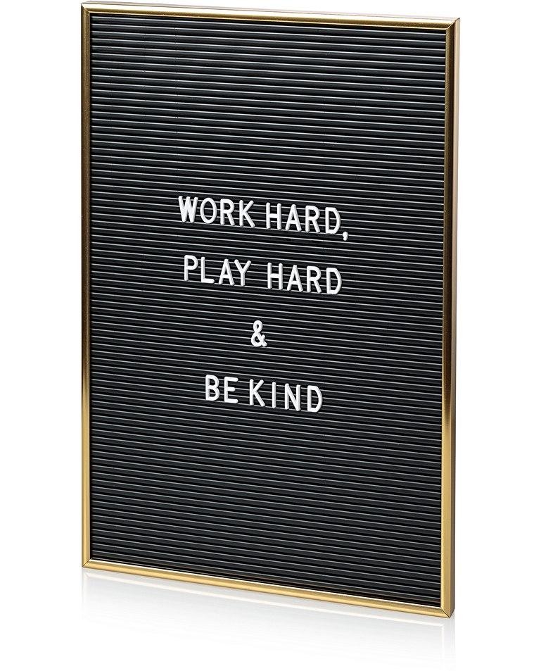 1085587_oliver-bonas_homeware_gold-letter-board_2.jpg