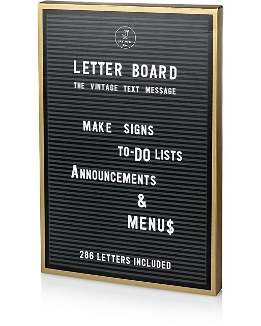 1085587_oliver-bonas_homeware_gold-letter-board.jpg