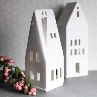 Nest-Porcelain-Tea-Light-Holder-House-With-Chimney.jpg