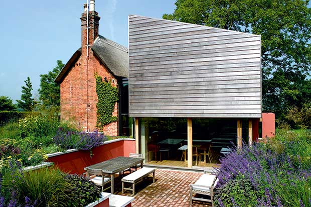 Conservation-Area-Stan-Bolt-Contemporary-Extension.jpg