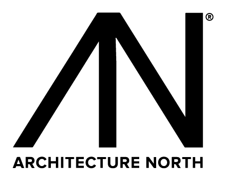 Architecture North / Hull / Lincoln / Nottingham
