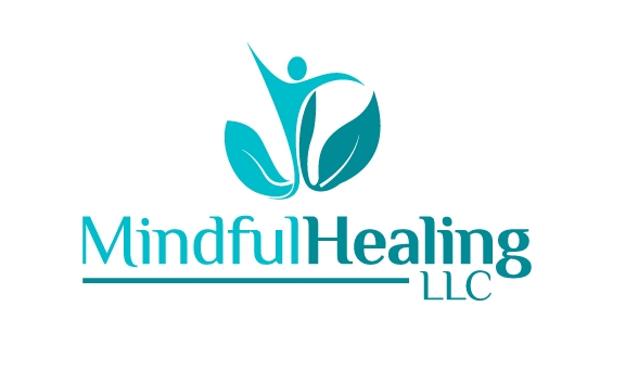 Mindful Healing LLC