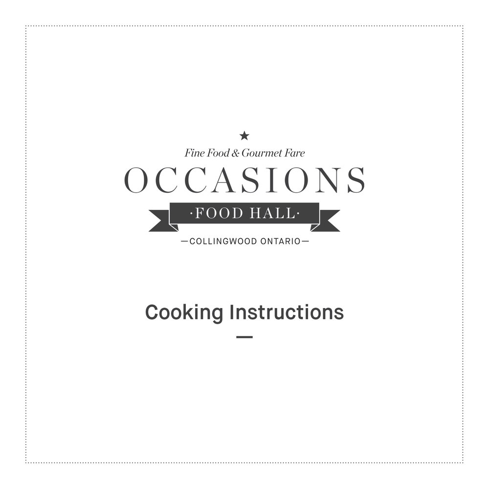 cooking_instructions_cover.jpg