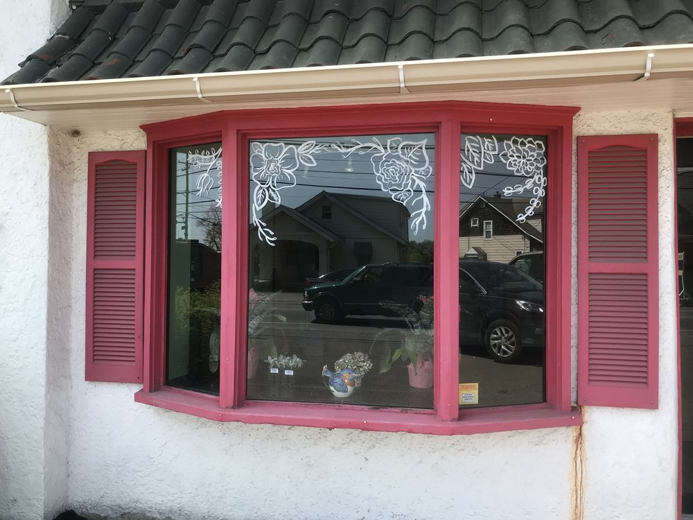 zena window 1.jpg