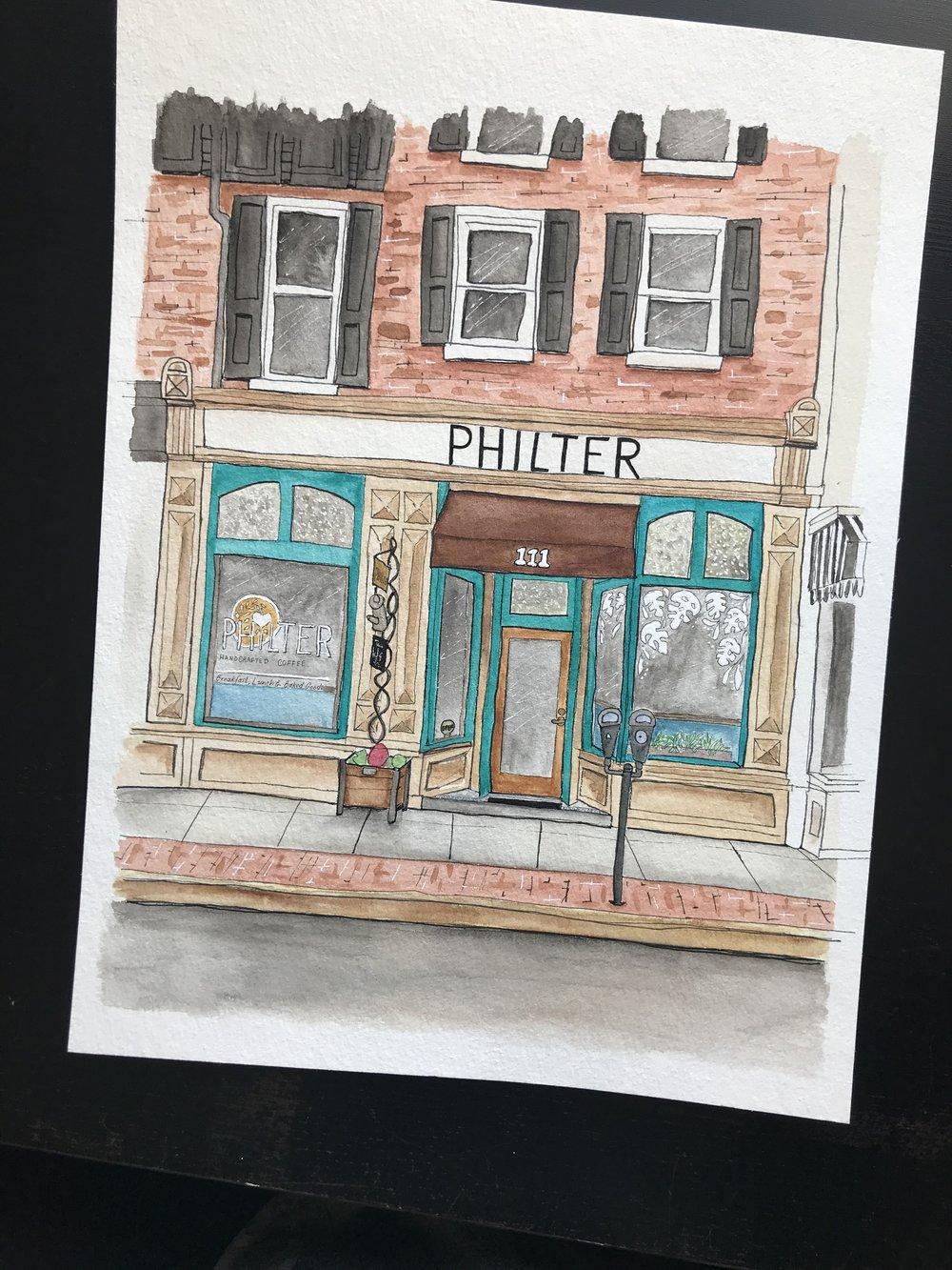 philter1.jpg