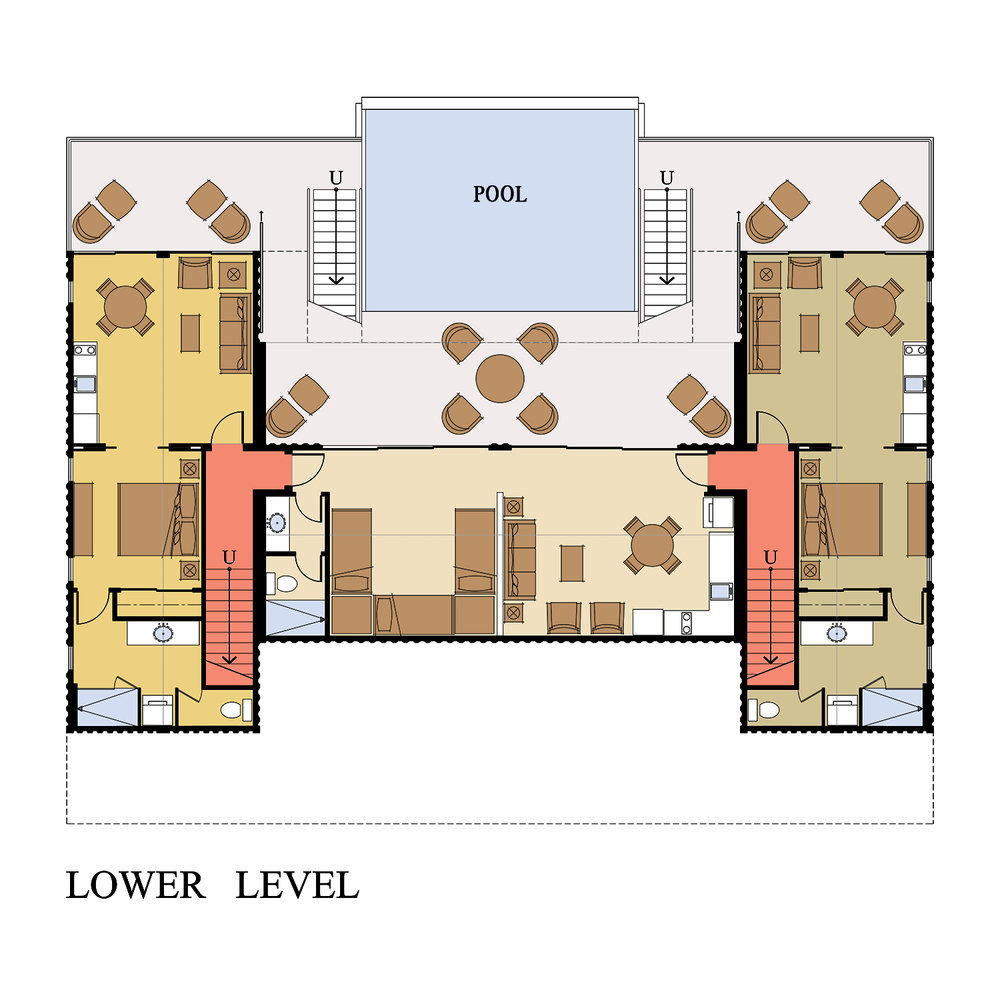 Lower Level Plan.jpg