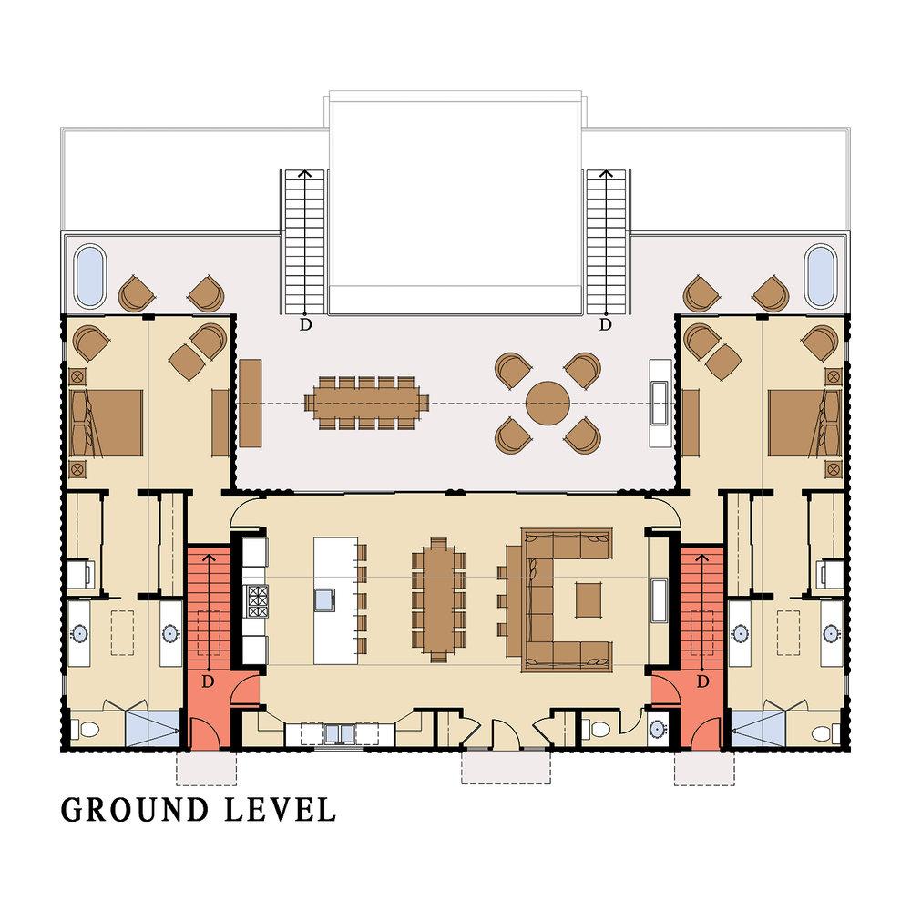 Ground Level Plan.jpg