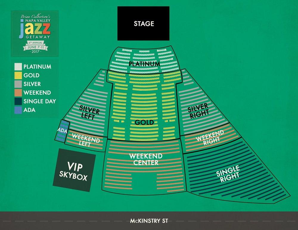 ticketfly map.jpg