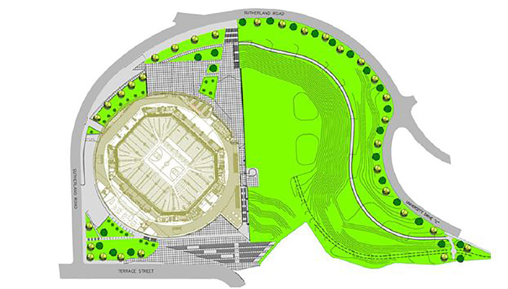 peterson events center plan.jpg
