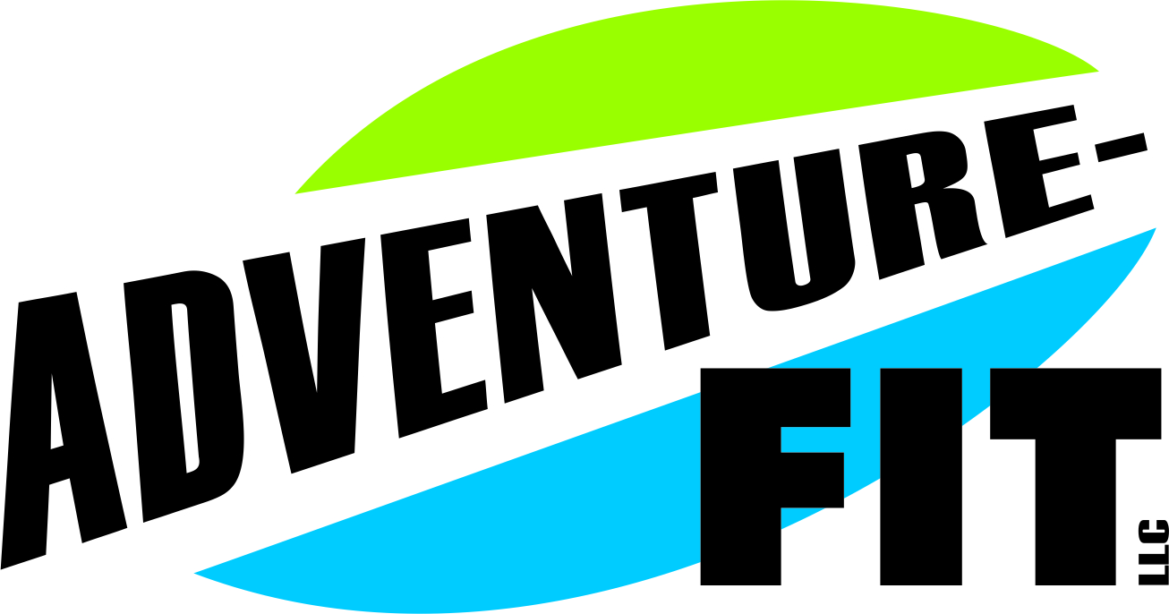 Adventure-Fit, LLC