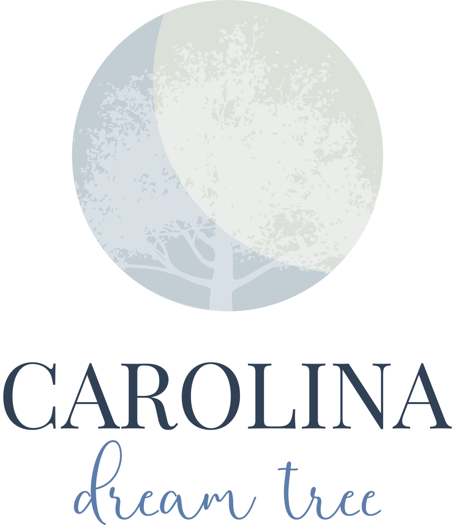 Carolina Dream Tree