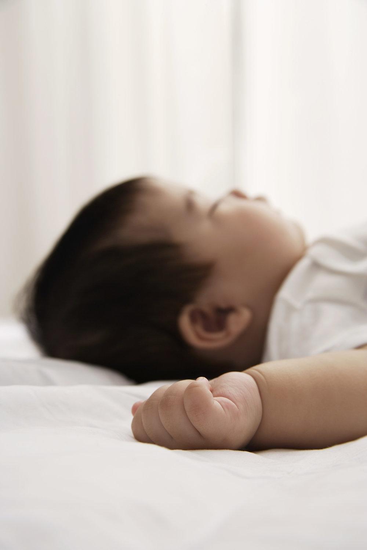 charlotte-north-carolina-baby-sleep.jpg