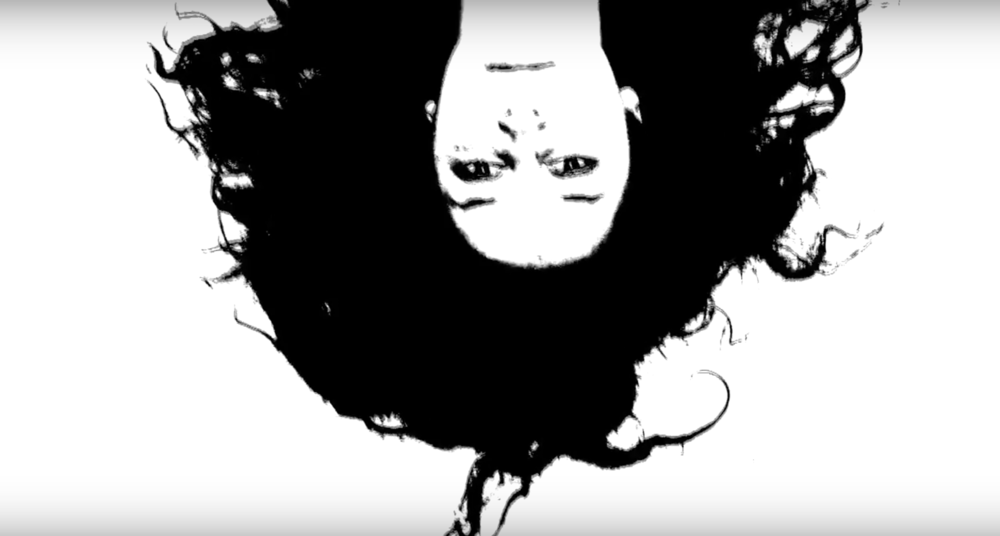 The White Box (2014) - Video Duet