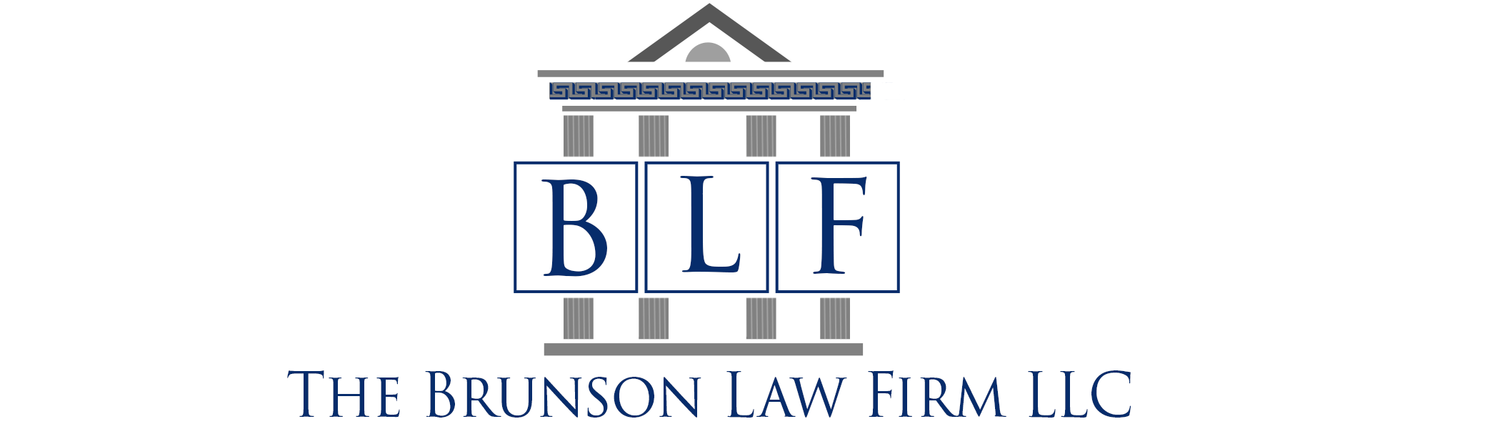 The Brunson Law Firm, LLC